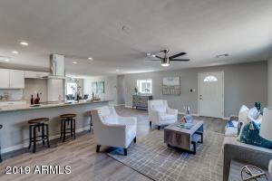 675 N SARIVAL Avenue, Goodyear, AZ 85338