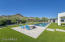 7970 N IRONWOOD Drive, Paradise Valley, AZ 85253