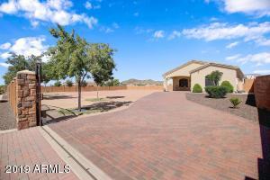 8312 W SOFTWIND Drive, Peoria, AZ 85383