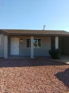 7349 E DIAMOND Street, Scottsdale, AZ 85257