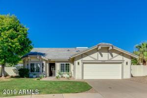 11900 N 90TH Place, Scottsdale, AZ 85260