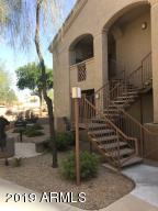 29606 N TATUM Boulevard, 154, Cave Creek, AZ 85331