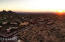 10726 E TROON NORTH Drive, Scottsdale, AZ 85262