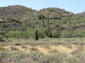 36000 N 51ST Place N, -, Cave Creek, AZ 85331