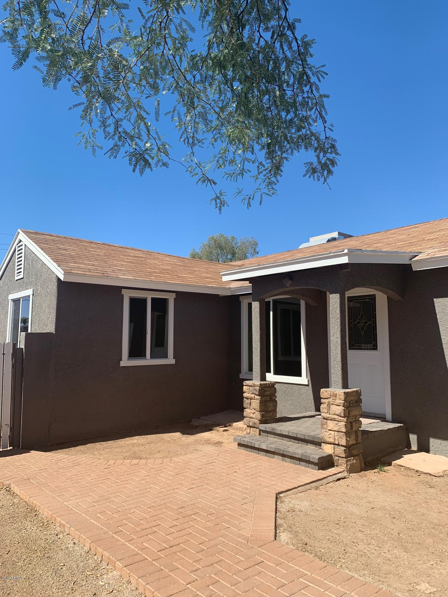 Photo of 354 N DELAWARE Street, Chandler, AZ 85225