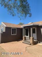 354 N DELAWARE Street, Chandler, AZ 85225