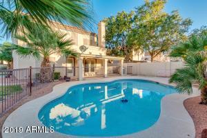 18720 N 67TH Drive, Glendale, AZ 85308