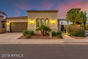 37130 N STONEWARE Drive, San Tan Valley, AZ 85140