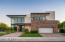 Front View (Daylight) - No matter the time of day, this home makes a great first impression.