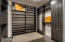 Master Suite Closet: A luxurious space to get ready to conquer the day, and get dressed to own the night.