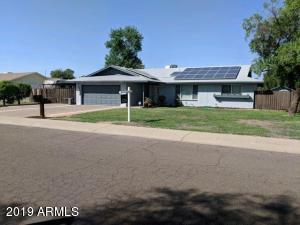 5820 W MARCONI Avenue, Glendale, AZ 85306