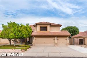 10362 W SUNFLOWER Place, Avondale, AZ 85392