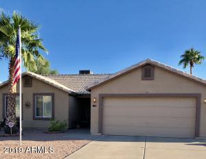 1799 W 19TH Avenue, Apache Junction, AZ 85120