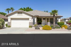 6490 W ORAIBI Drive, Glendale, AZ 85308
