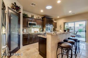 40845 W BEDFORD Drive, Maricopa, AZ 85138