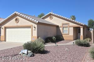 Great Starter or Investment Home in Central Chandler Location