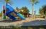 43392 W NEELY Drive, Maricopa, AZ 85138