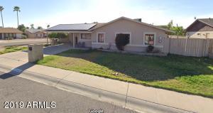 14402 N 52ND Avenue, Glendale, AZ 85306