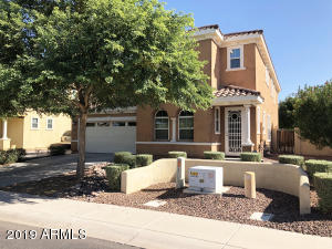 1053 N SENATE Court, Chandler, AZ 85225