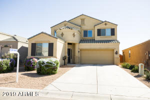 4951 E IOLITE Street, San Tan Valley, AZ 85143