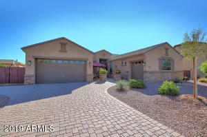 31507 N 47TH Terrace, Cave Creek, AZ 85331