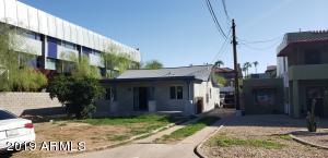 1115 E Whitton Avenue, Phoenix, AZ 85014