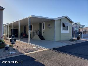 17200 W BELL Road, 1718, Surprise, AZ 85374