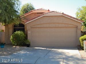 4815 E MELINDA Lane, Phoenix, AZ 85054
