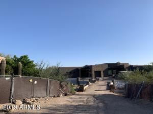 7711 E BLACK MOUNTAIN Road, Scottsdale, AZ 85266