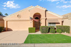 Property for sale at 14562 W Moccasin Trail, Surprise,  Arizona 85374
