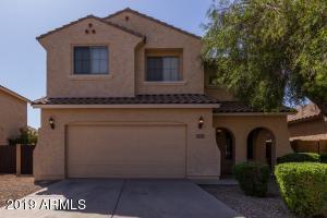 18111 W PUGET Avenue, Waddell, AZ 85355