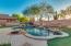 22236 N 48TH Street, Phoenix, AZ 85054