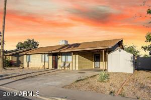 415 N CENTRAL Drive, Chandler, AZ 85224