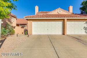 3510 E HAMPTON Avenue, 110, Mesa, AZ 85204