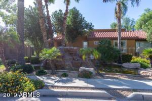 2929 W YORKSHIRE Drive, 1031, Phoenix, AZ 85027