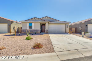 37115 N EL MORRO Trail, San Tan Valley, AZ 85140