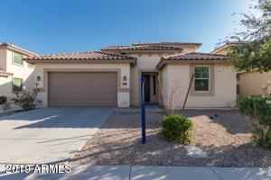 1751 W FLAMINGO Drive, Chandler, AZ 85286