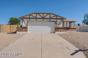 19017 N 47TH Lane, Glendale, AZ 85308
