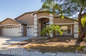 3917 W SANDRA Terrace, Phoenix, AZ 85053