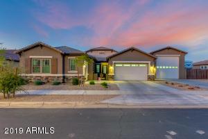 21954 E MAYA Road, Queen Creek, AZ 85142