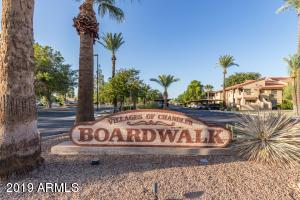 1351 N PLEASANT Drive, 1174, Chandler, AZ 85225