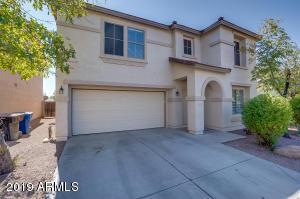 1279 E CLIFTON Avenue, Gilbert, AZ 85295