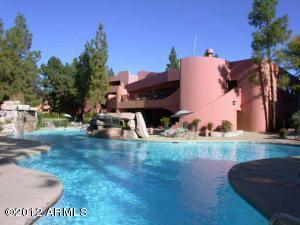 12222 N PARADISE VILLAGE Parkway W, 126, Phoenix, AZ 85032