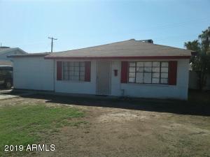 2325 W MARYLAND Avenue, Phoenix, AZ 85015