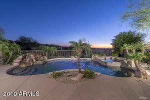 11243 E CARIBBEAN Lane, Scottsdale, AZ 85255