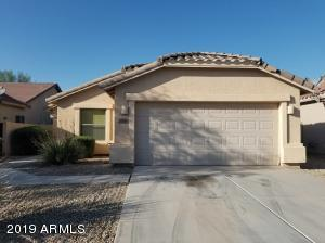 44556 W Mescal Street, Maricopa, AZ 85138