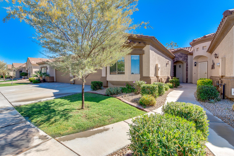 Photo of 7909 E BROADWAY Road #7, Mesa, AZ 85208
