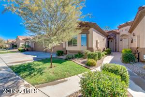 7909 E BROADWAY Road, 7, Mesa, AZ 85208
