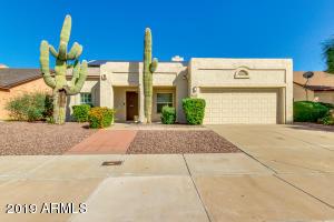 23613 N 41ST Avenue, Glendale, AZ 85310