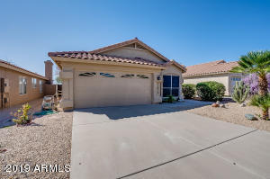 23818 N 72ND Place, Scottsdale, AZ 85255